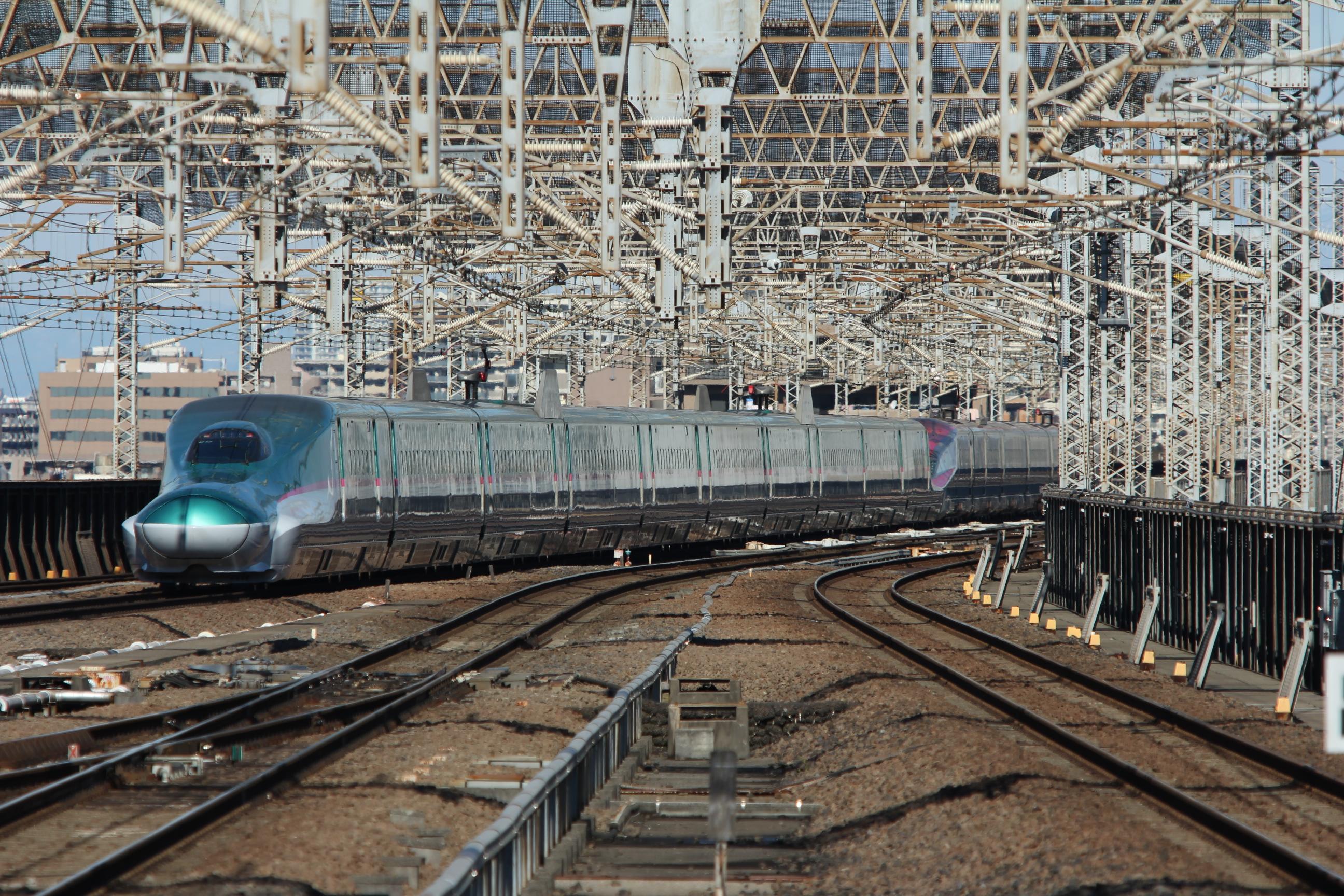 http://shimousasougou.sakura.ne.jp/blog/wp-content/uploads/2016/02/IMG_4758.jpg